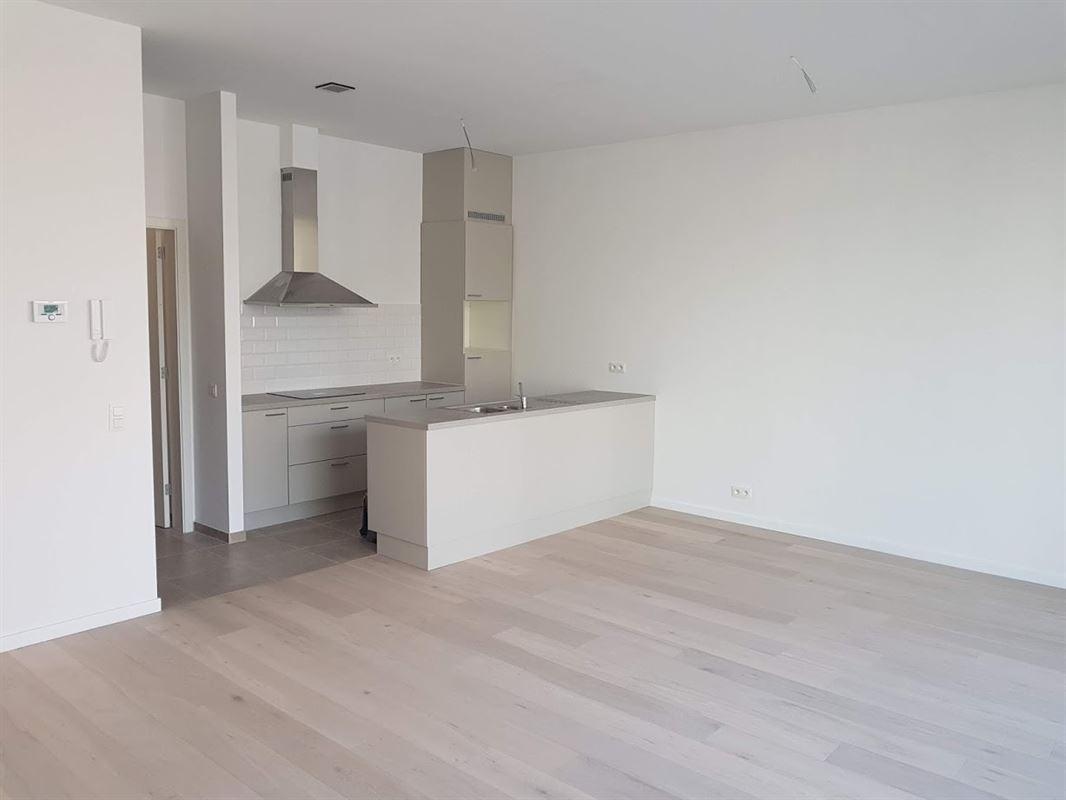 Foto 2 : Appartement te 2180 EKEREN (België) - Prijs € 900