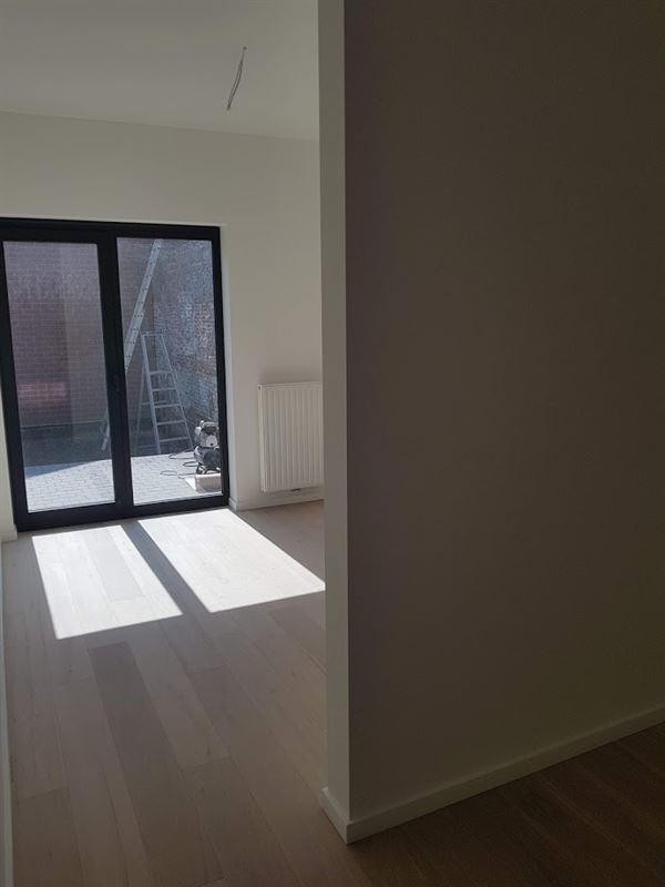 Foto 4 : Appartement te 2180 EKEREN (België) - Prijs € 900