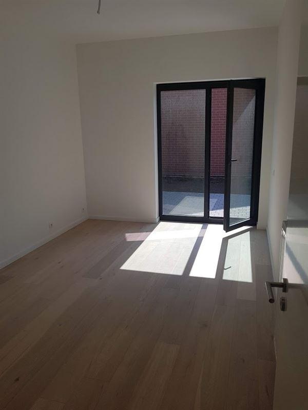 Foto 5 : Appartement te 2180 EKEREN (België) - Prijs € 900