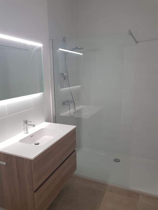 Foto 7 : Appartement te 2180 EKEREN (België) - Prijs € 900