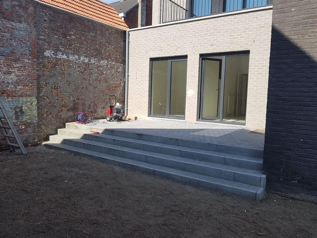Foto 10 : Appartement te 2180 EKEREN (België) - Prijs € 900