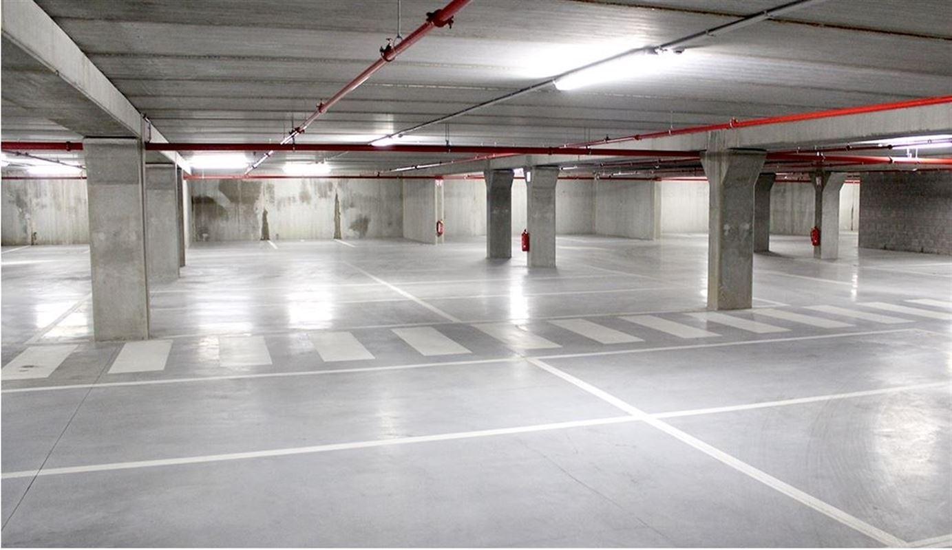Foto 9 : Studio te 2060 ANTWERPEN (België) - Prijs € 124.000
