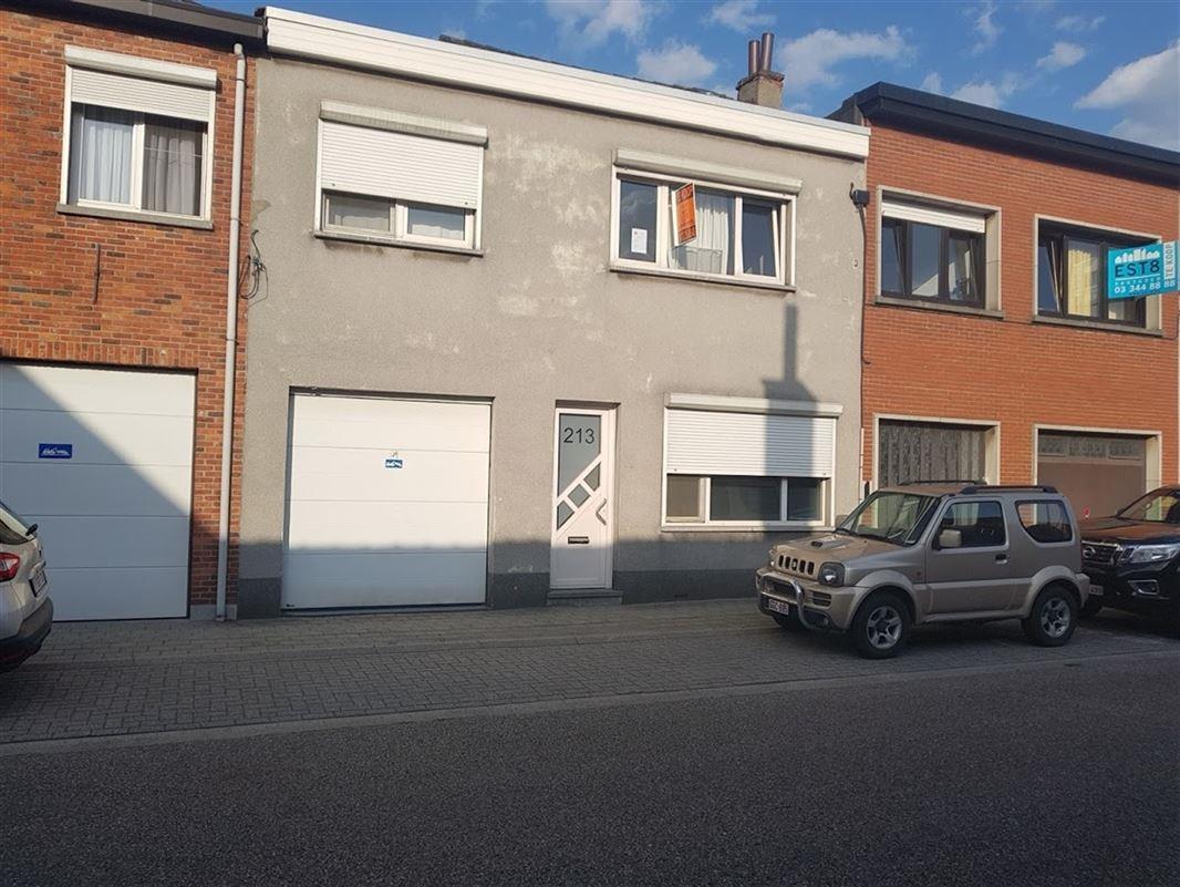 Foto 1 : Woning te 2900 SCHOTEN (België) - Prijs € 289.000