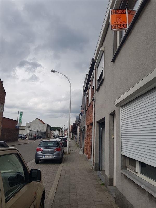 Foto 12 : Woning te 2900 SCHOTEN (België) - Prijs € 289.000