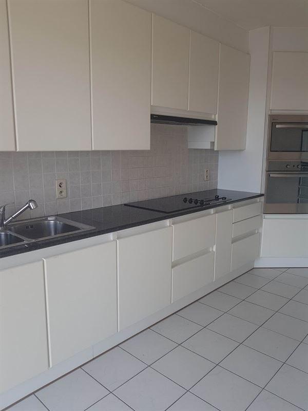 Foto 2 : Appartement te 2170 ANTWERPEN (België) - Prijs € 850