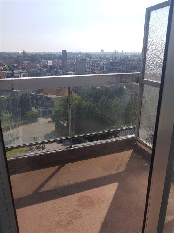 Foto 3 : Appartement te 2170 ANTWERPEN (België) - Prijs € 850