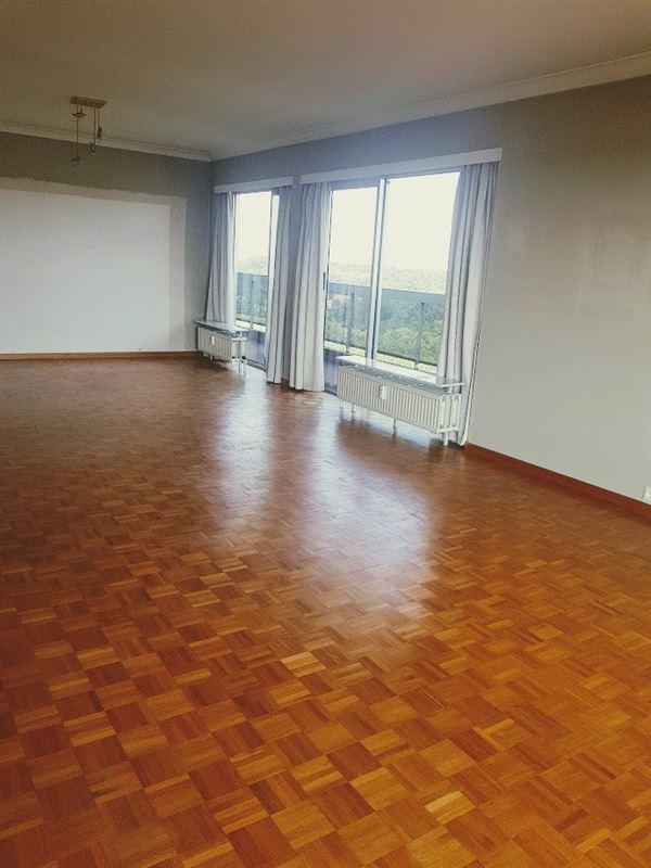 Foto 4 : Appartement te 2170 ANTWERPEN (België) - Prijs € 850