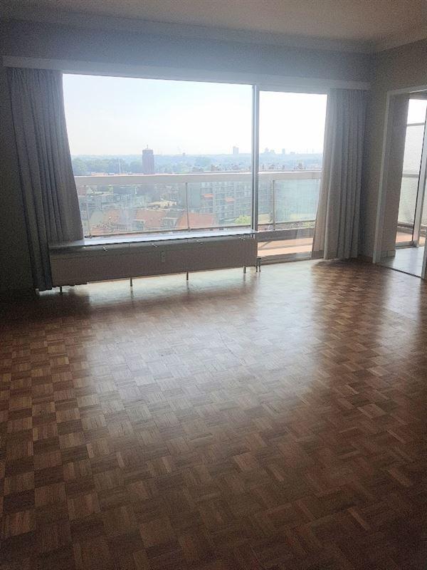 Foto 5 : Appartement te 2170 ANTWERPEN (België) - Prijs € 850