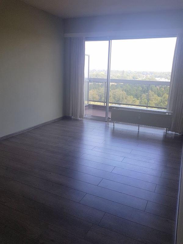 Foto 8 : Appartement te 2170 ANTWERPEN (België) - Prijs € 850