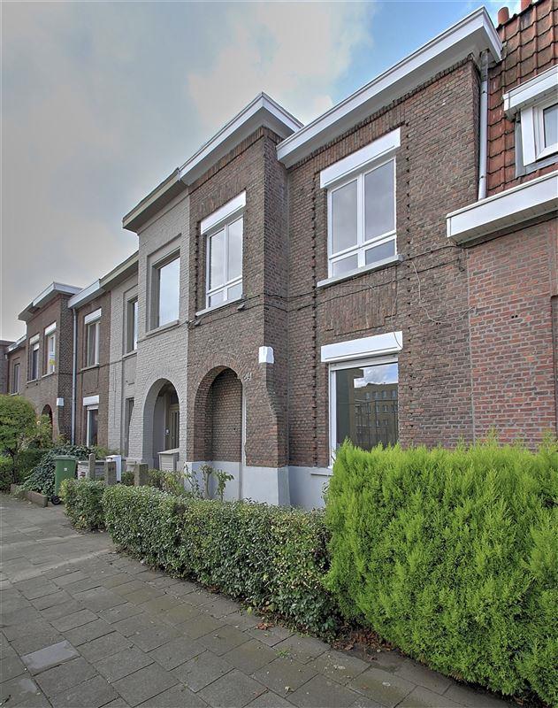 Foto 2 : Arbeiderswoning te 2030 ANTWERPEN (België) - Prijs € 259.000