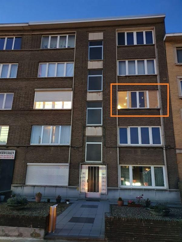 Foto 1 : Appartement te 2100 ANTWERPEN (België) - Prijs € 137.000