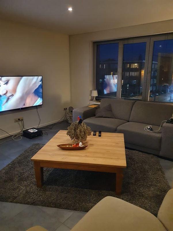 Foto 2 : Appartement te 2100 ANTWERPEN (België) - Prijs € 137.000