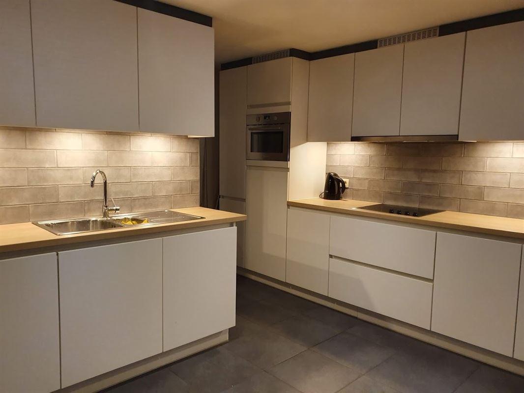 Foto 3 : Appartement te 2100 ANTWERPEN (België) - Prijs € 137.000