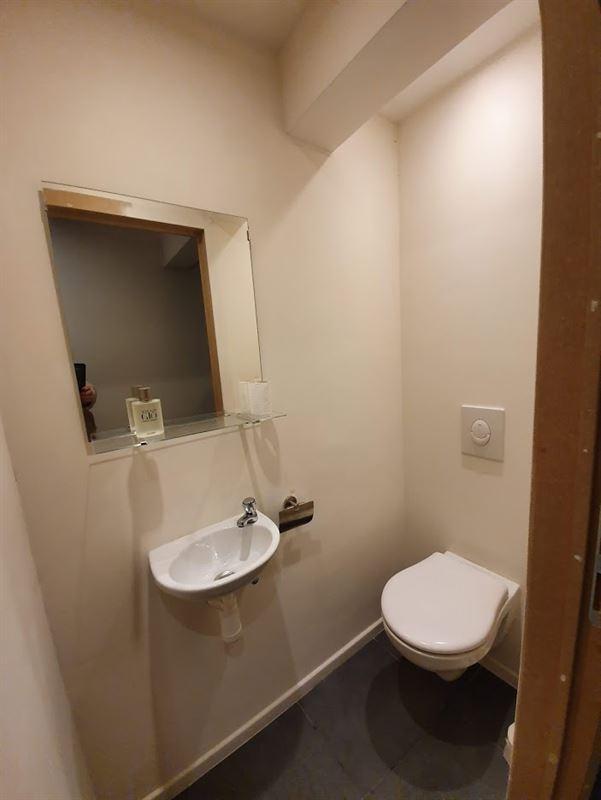 Foto 4 : Appartement te 2100 ANTWERPEN (België) - Prijs € 137.000