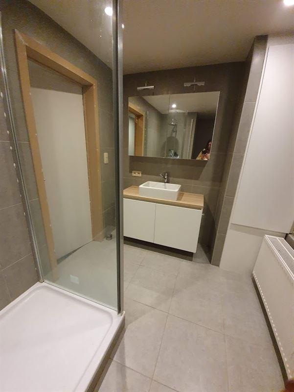 Foto 5 : Appartement te 2100 ANTWERPEN (België) - Prijs € 137.000