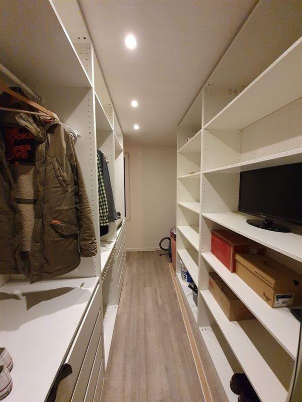 Foto 7 : Appartement te 2100 ANTWERPEN (België) - Prijs € 137.000
