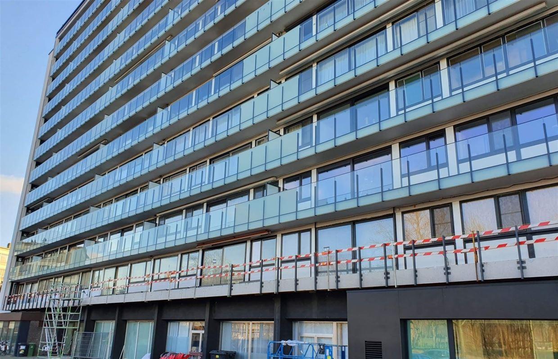 Foto 17 : Appartement te 2170 MERKSEM (België) - Prijs € 179.000