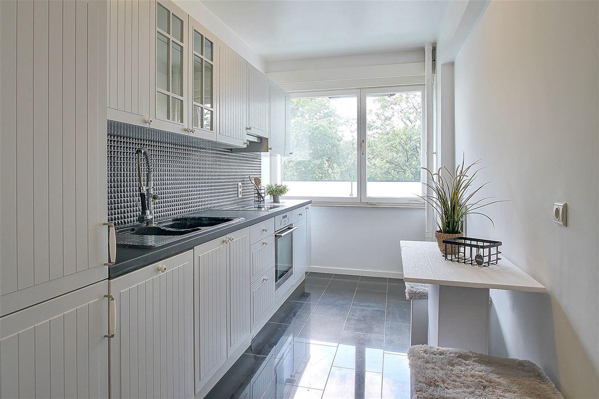 Foto 2 : Appartement te 2170 MERKSEM (België) - Prijs € 179.000