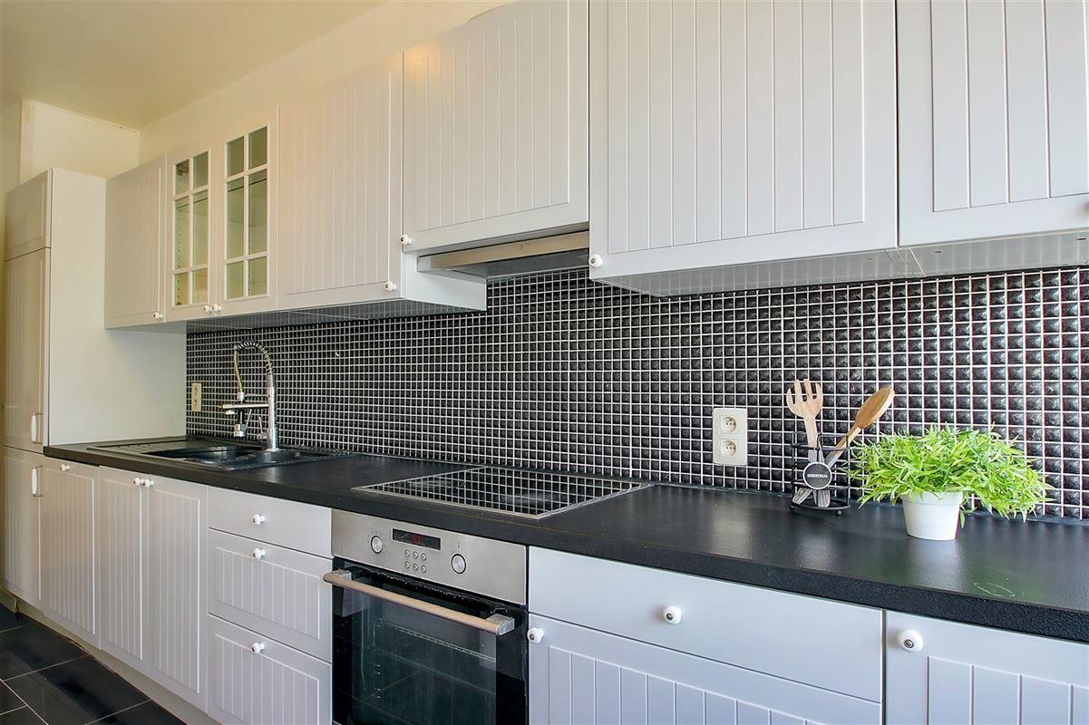 Foto 3 : Appartement te 2170 MERKSEM (België) - Prijs € 179.000
