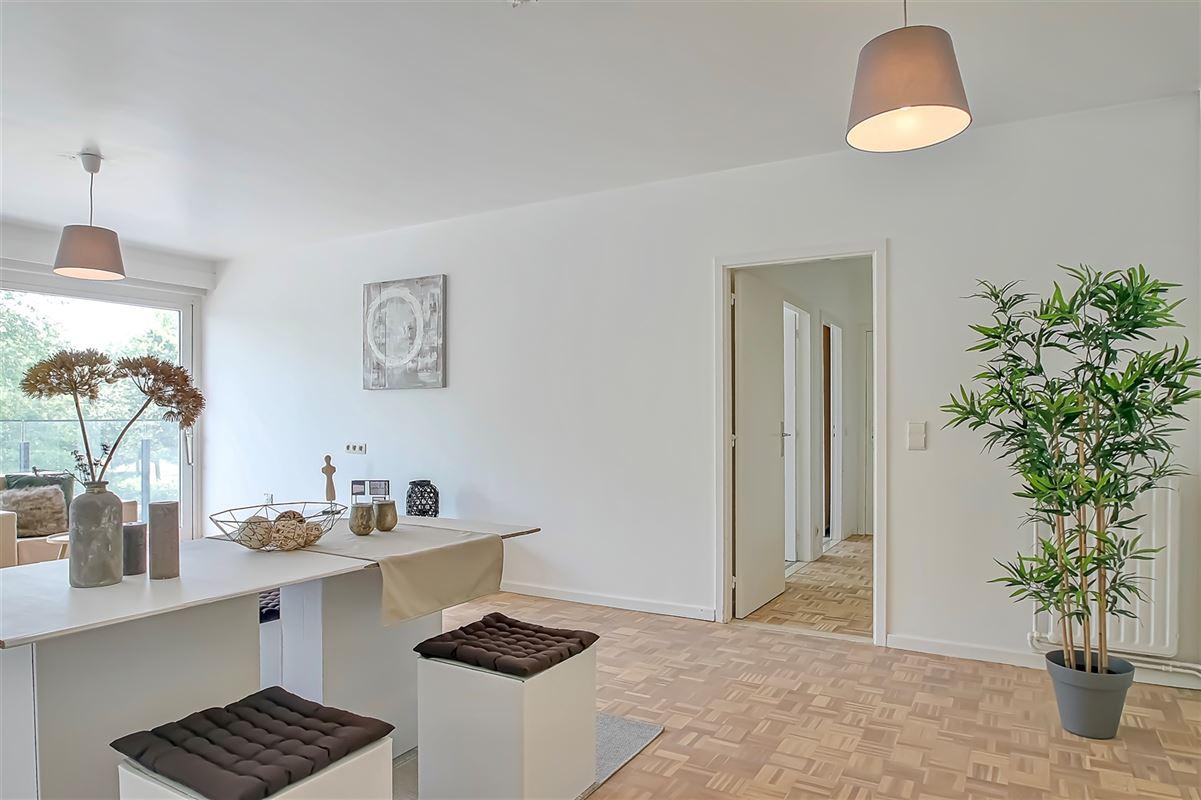 Foto 5 : Appartement te 2170 MERKSEM (België) - Prijs € 179.000