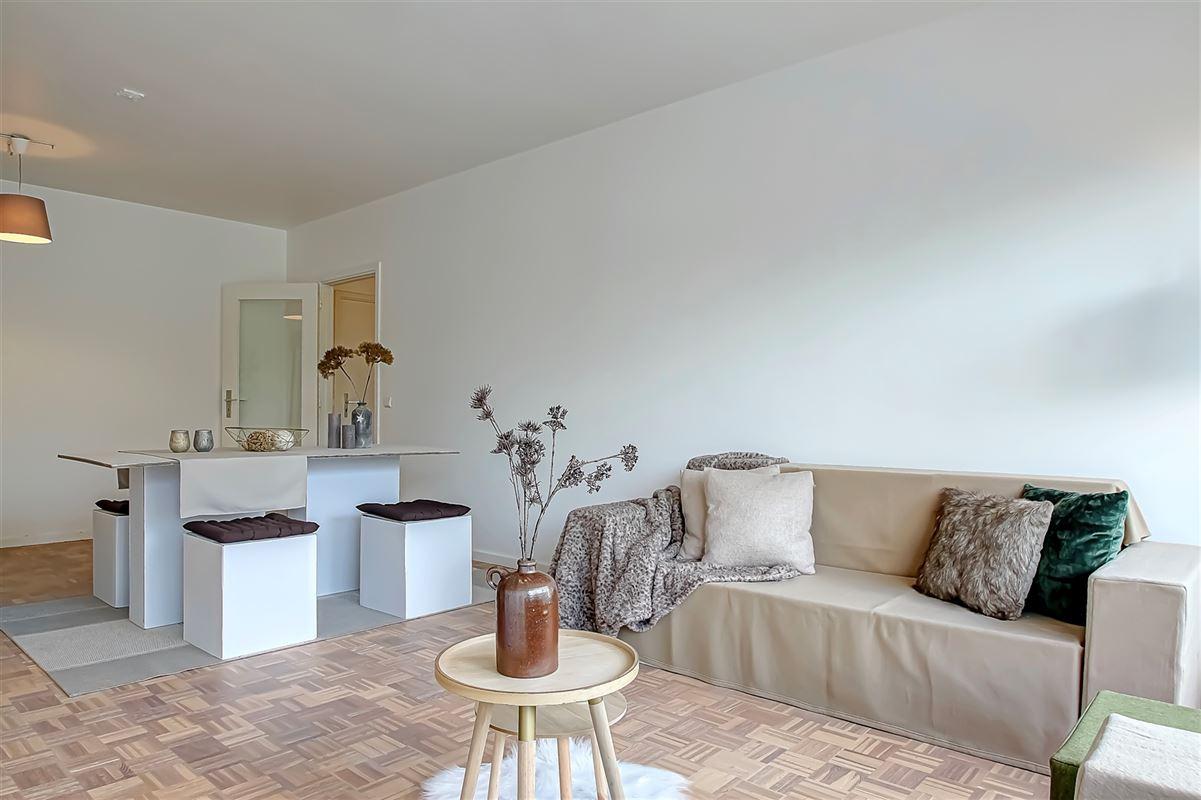 Foto 6 : Appartement te 2170 MERKSEM (België) - Prijs € 179.000
