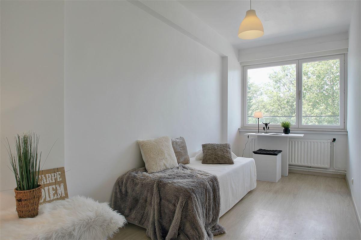 Foto 9 : Appartement te 2170 MERKSEM (België) - Prijs € 179.000