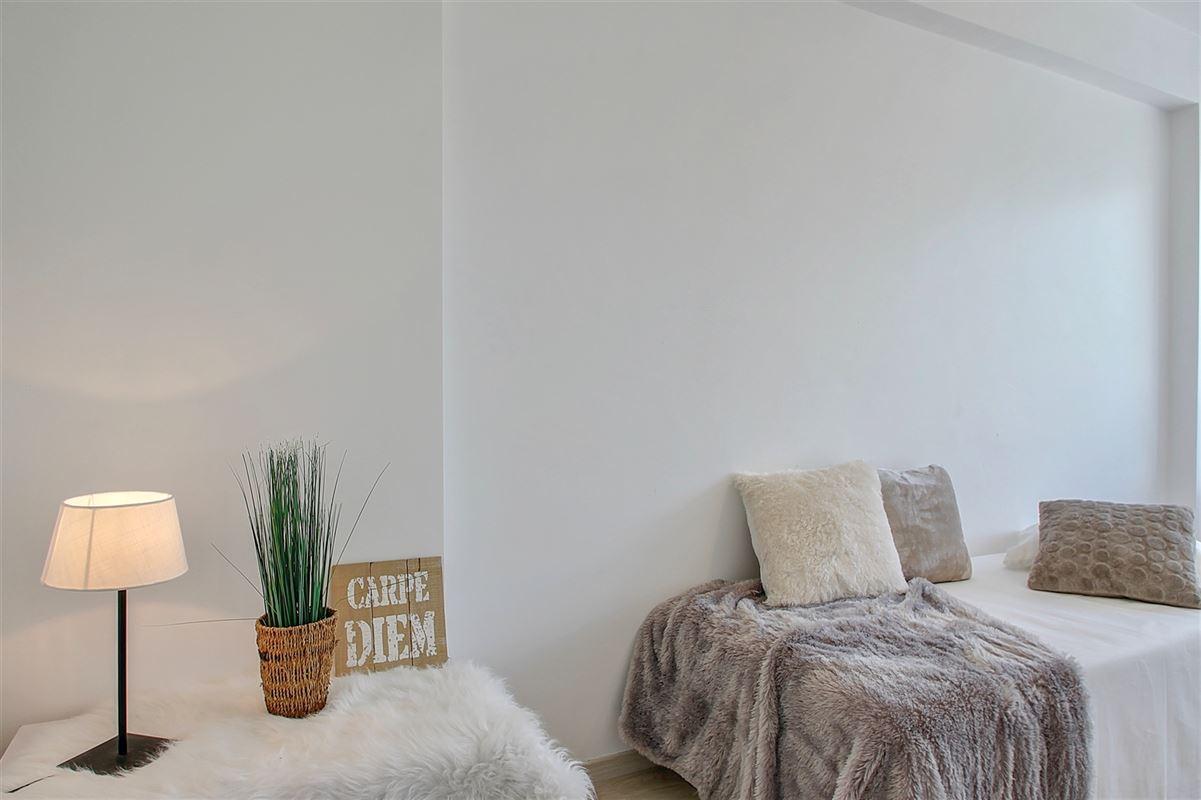 Foto 10 : Appartement te 2170 MERKSEM (België) - Prijs € 179.000