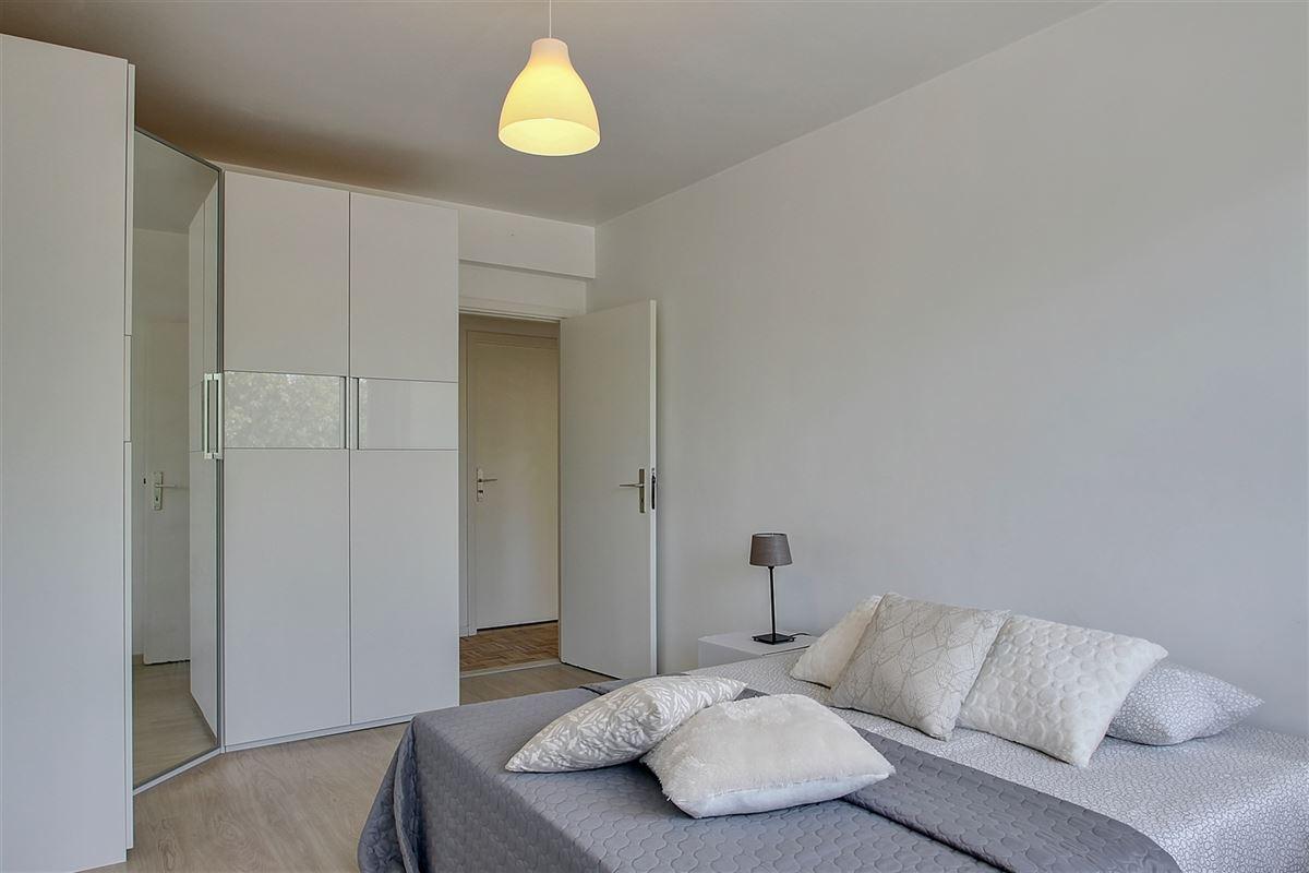 Foto 12 : Appartement te 2170 MERKSEM (België) - Prijs € 179.000