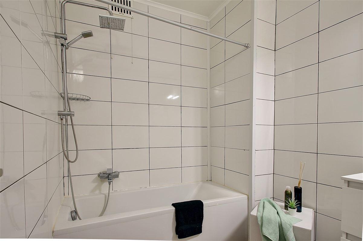 Foto 13 : Appartement te 2170 MERKSEM (België) - Prijs € 179.000