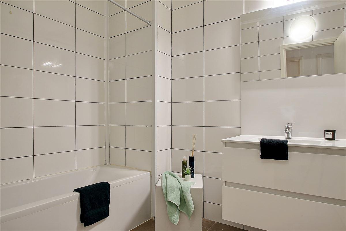 Foto 14 : Appartement te 2170 MERKSEM (België) - Prijs € 179.000