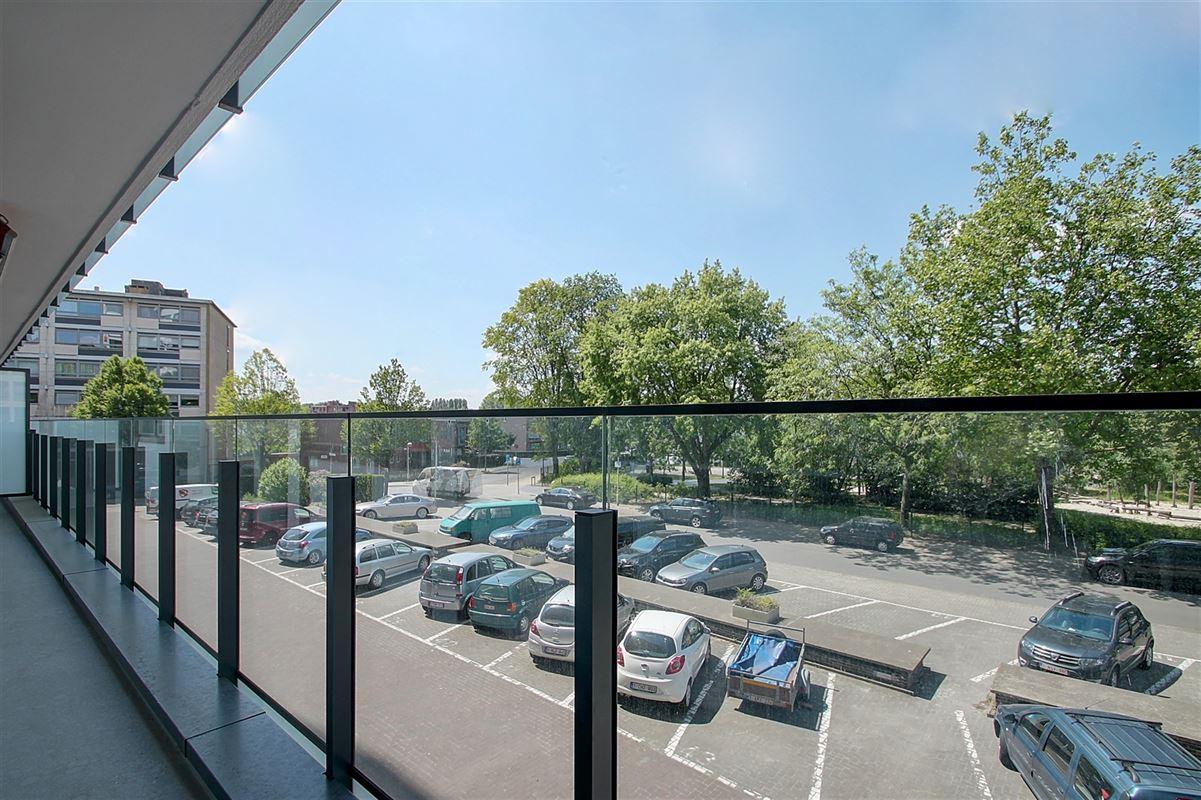 Foto 16 : Appartement te 2170 MERKSEM (België) - Prijs € 179.000