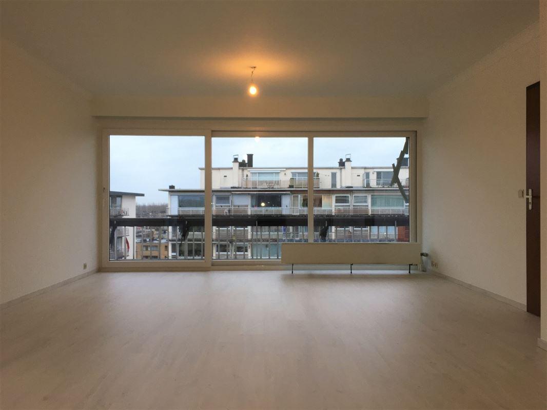 Foto 2 : Appartement te 2170 MERKSEM (België) - Prijs € 820