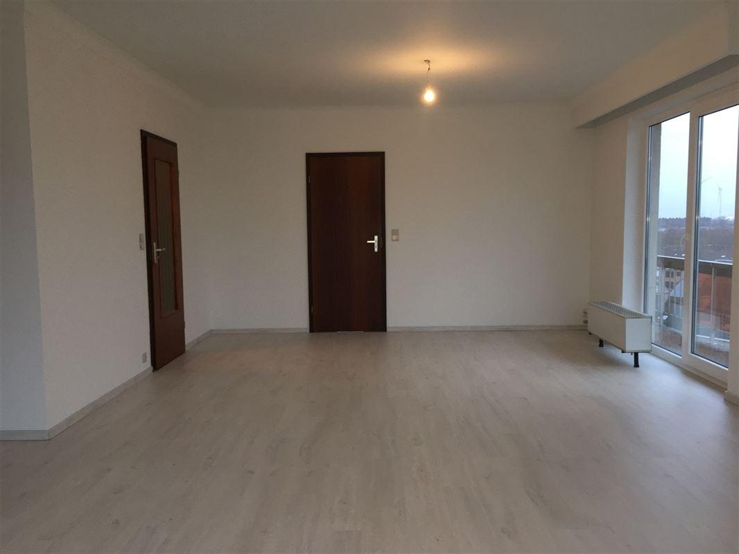 Foto 3 : Appartement te 2170 MERKSEM (België) - Prijs € 820