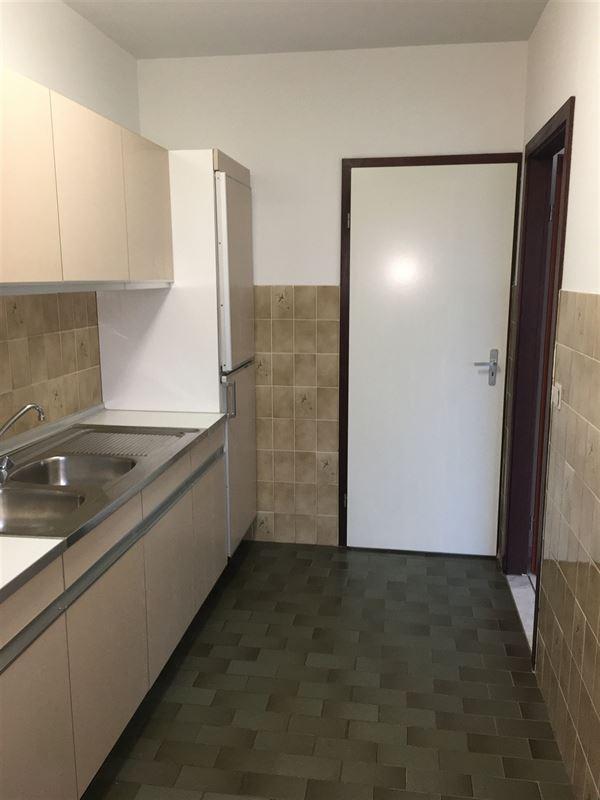 Foto 4 : Appartement te 2170 MERKSEM (België) - Prijs € 820