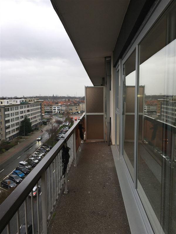 Foto 5 : Appartement te 2170 MERKSEM (België) - Prijs € 820