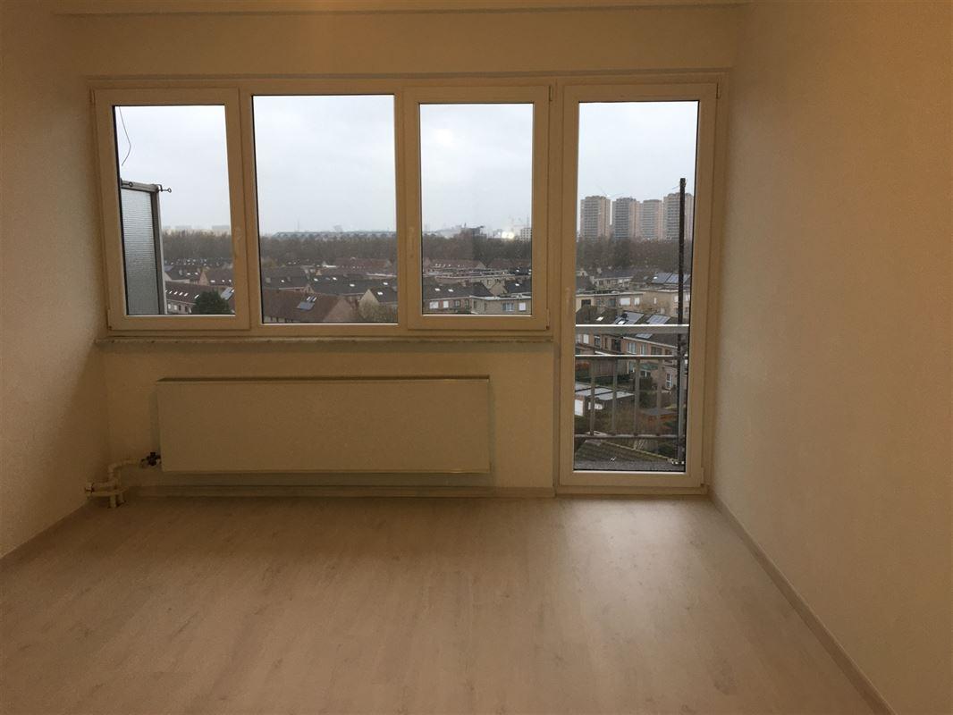 Foto 6 : Appartement te 2170 MERKSEM (België) - Prijs € 820