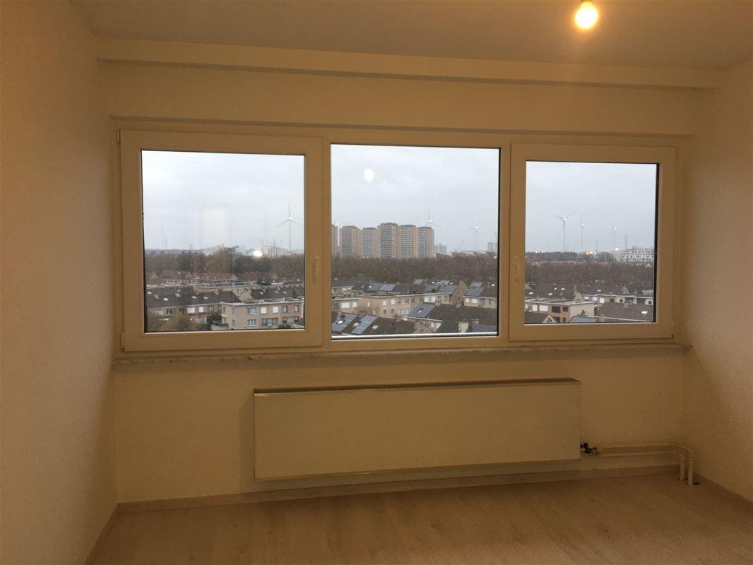 Foto 7 : Appartement te 2170 MERKSEM (België) - Prijs € 820