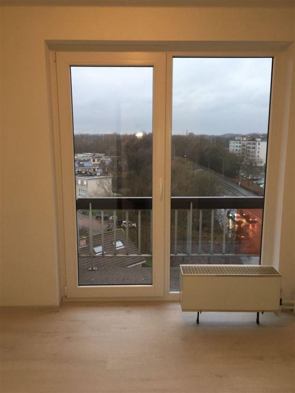 Foto 8 : Appartement te 2170 MERKSEM (België) - Prijs € 820