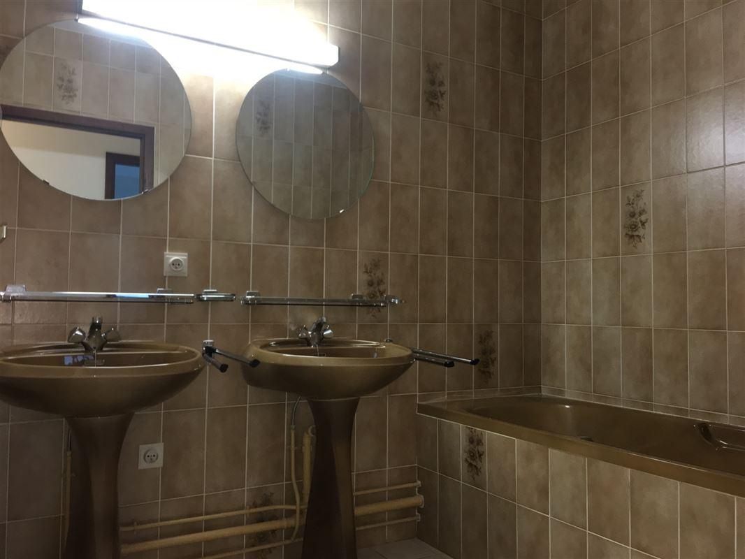 Foto 9 : Appartement te 2170 MERKSEM (België) - Prijs € 820