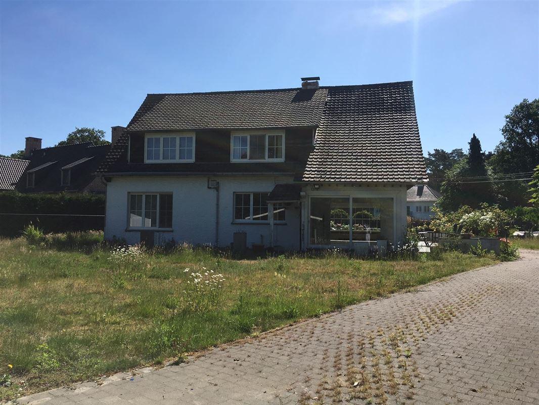 Foto 19 : Villa te 2960 BRECHT (België) - Prijs € 465.000