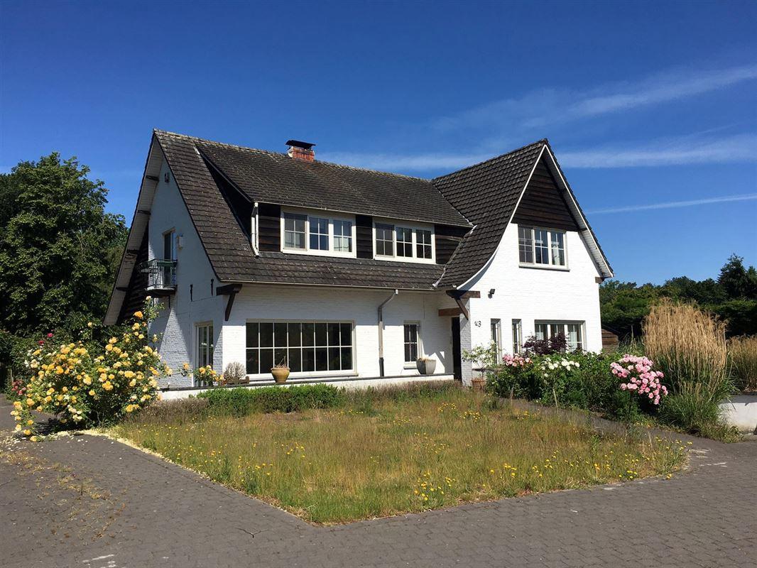 Foto 1 : Villa te 2960 BRECHT (België) - Prijs € 465.000