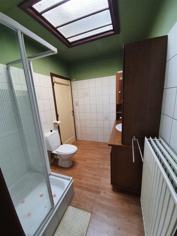 Foto 13 : Woning te 2180 EKEREN (België) - Prijs € 249.000