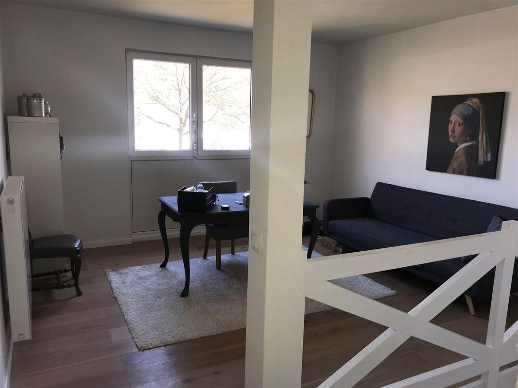 Foto 18 : Villa te 2930 BRASSCHAAT (België) - Prijs € 739.000
