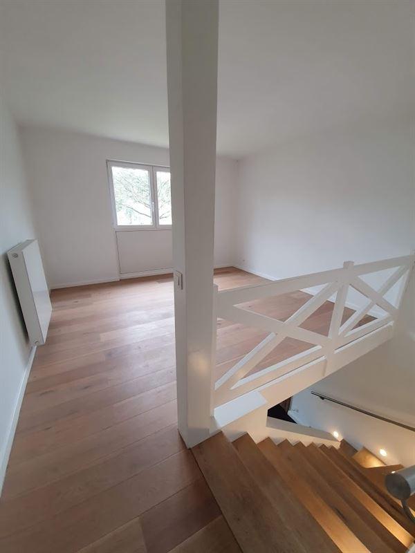 Foto 19 : Villa te 2930 BRASSCHAAT (België) - Prijs € 739.000