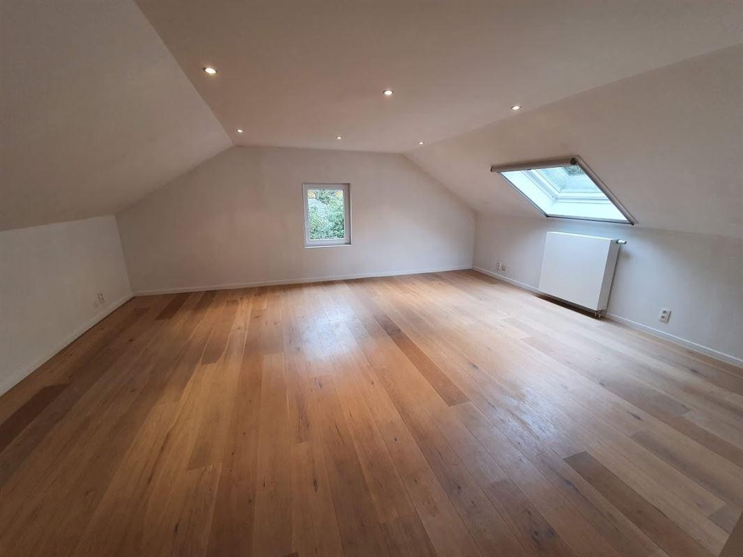 Foto 21 : Villa te 2930 BRASSCHAAT (België) - Prijs € 739.000