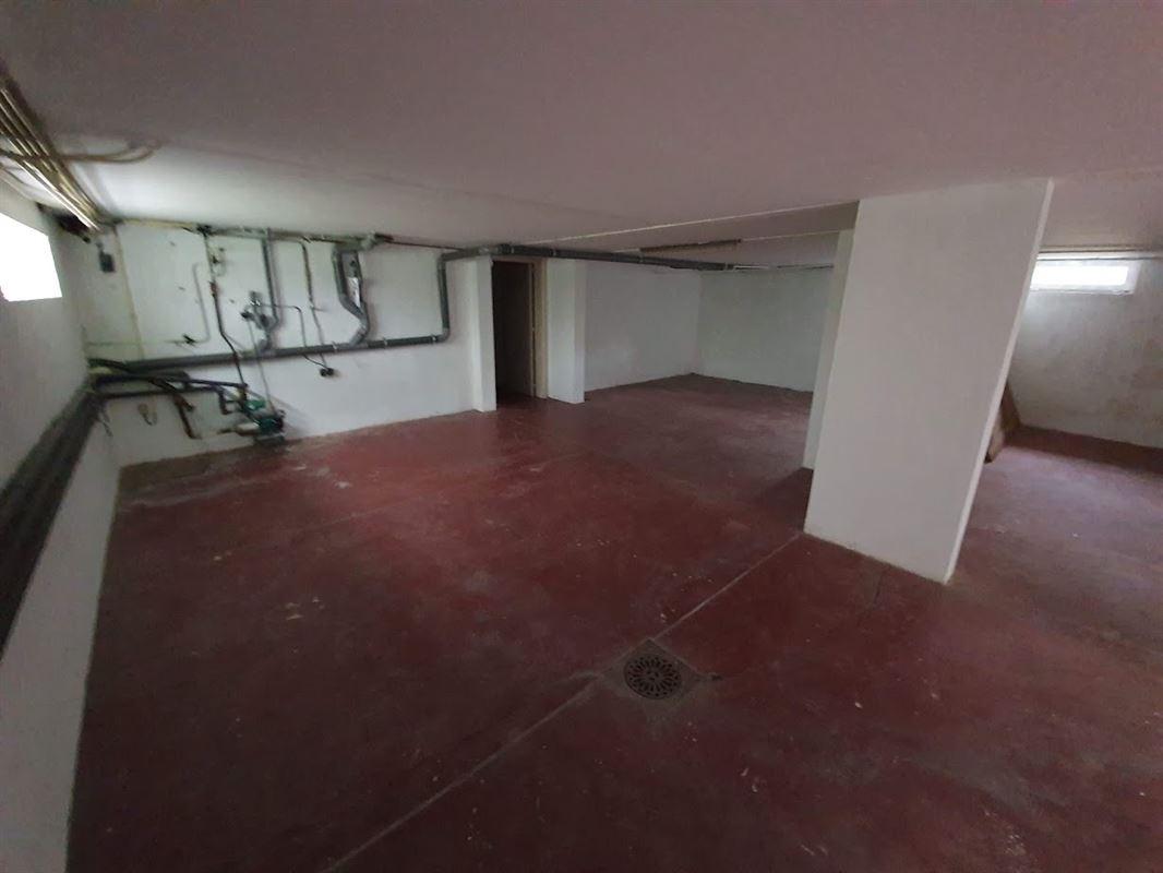 Foto 23 : Villa te 2930 BRASSCHAAT (België) - Prijs € 739.000