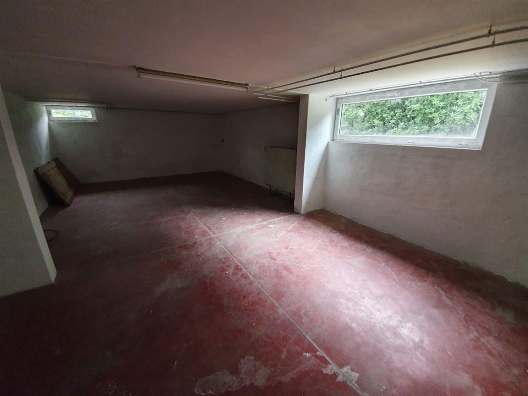 Foto 24 : Villa te 2930 BRASSCHAAT (België) - Prijs € 739.000