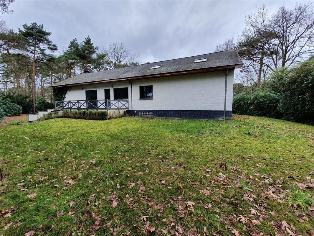 Foto 28 : Villa te 2930 BRASSCHAAT (België) - Prijs € 739.000