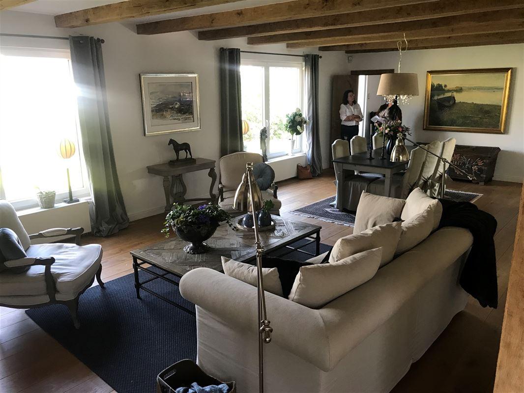 Foto 4 : Villa te 2930 BRASSCHAAT (België) - Prijs € 739.000