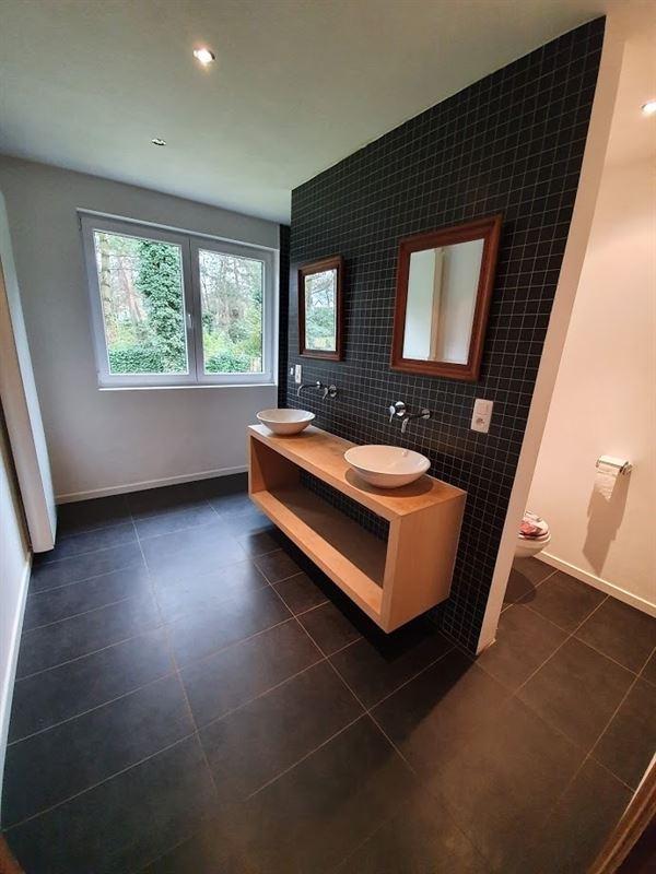 Foto 9 : Villa te 2930 BRASSCHAAT (België) - Prijs € 739.000